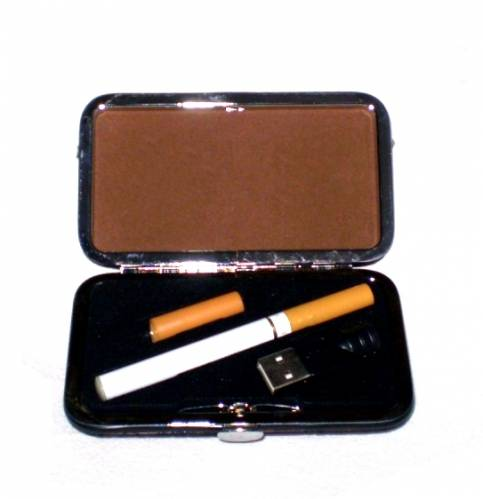 buy american made marlboro cigarettes online